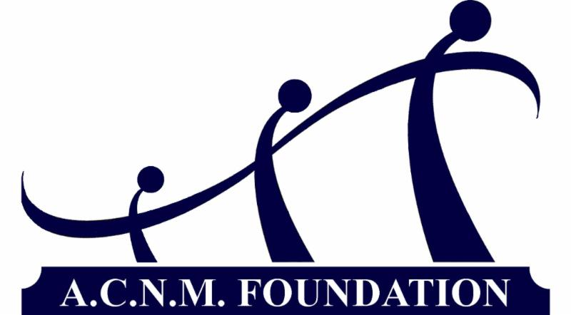 The A.C.N.M. Foundation, Inc.